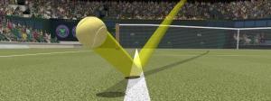 sports league app